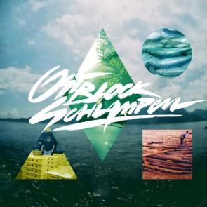 Demo of the Week – Rather Be (Ostblockschlampen Remix)